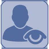 Profilos 2 icon
