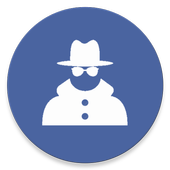 Profile Stalkers For Facebook icon