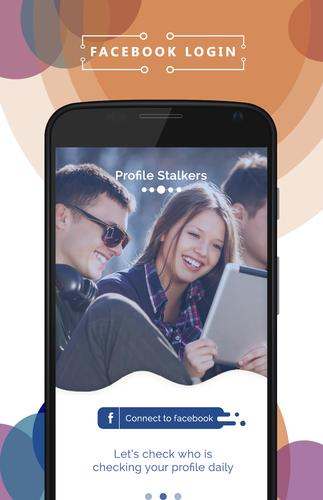Profile stalkers for facebook for android apk download.