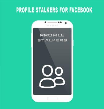 Pro Profile Stalkers For Facebook poster