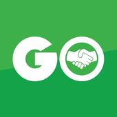 Jobs On The Go icon