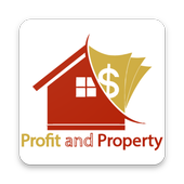 Profit and Property (Unreleased) icon