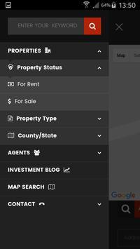 Profit and Property (Unreleased) apk screenshot