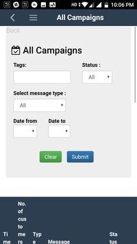 ProfitGuru CRM screenshot 7