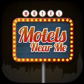 Best Motel Deals icon