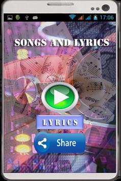 Judika Lirik dan Lagu poster