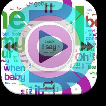 Judika Lirik dan Lagu screenshot 1