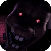 Pro Fnac Five Nights At Candys Tips for Android - APK Download