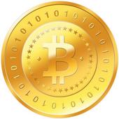 Bitcoin Gold Farm icon