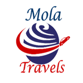 MOLA TRAVELS icon