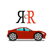 Rahul Car Rental Demo icon