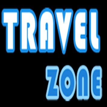 Travel Zone apk screenshot