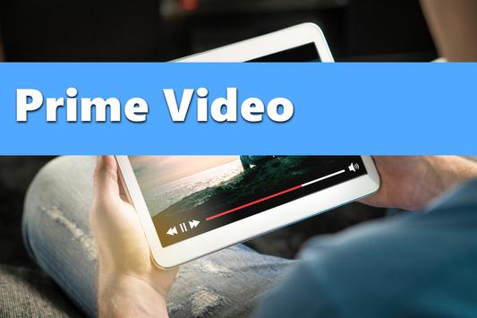 Proguide Shows on Amazon Prime Video screenshot 2