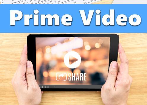 Proguide Shows on Amazon Prime Video screenshot 6