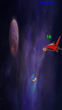 Progwhiz Alien Armada Trial apk screenshot