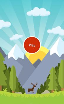 Memory Kid Match Games apk screenshot