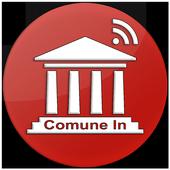 ComuneIn Roccarainola icon