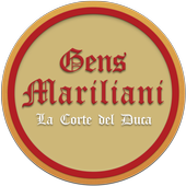 Gens Mariliani icon