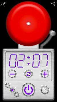 School Bell screenshot 5