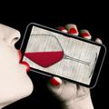 Wine - Drink (Prank)