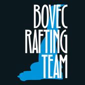 Bovec Rafting Team icon