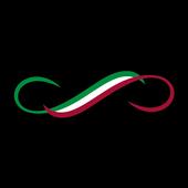Andulino icon