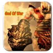 Tips God Of War icon