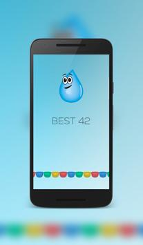 Drops apk screenshot