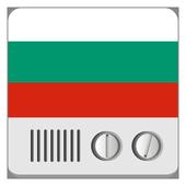 Bulgaria Television icon