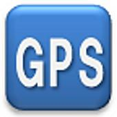 BLOCCO GPS Switch icon
