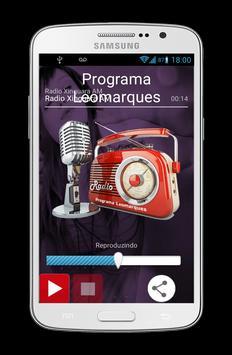 Programa Leomarques apk screenshot
