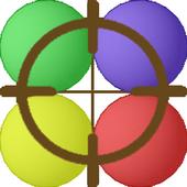 Draiball (Unreleased) icon