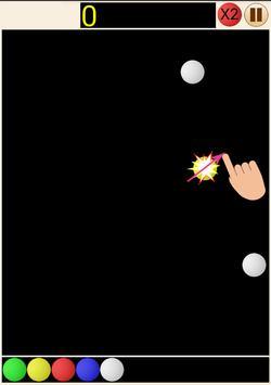 Draiball (Unreleased) apk screenshot