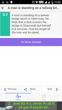 Aptitude Interview Questions screenshot 2