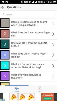 Testing Interview Questions screenshot 1