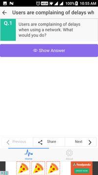 Testing Interview Questions screenshot 2
