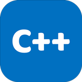 C++ : learn CPP icon