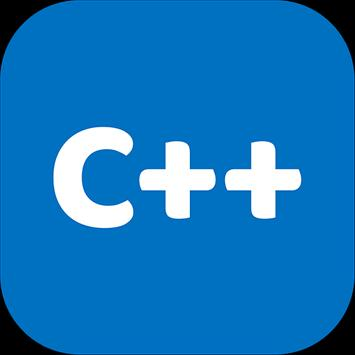 C++ : learn CPP poster