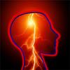 STOP Headache आइकन