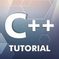 100+ C++ Programs