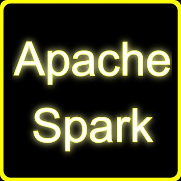 Guide for Apache Spark for Android - APK Download