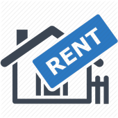 Go For Rent icon
