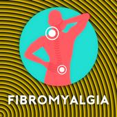 Fibromyalgia Info icon