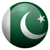 Urdu News App | All Urdu Newspapers icon