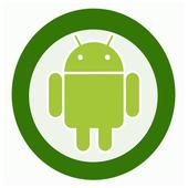secret code phone icon