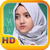 Murottal Wirda Mansur Offline icon