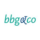 BBG & Co icon