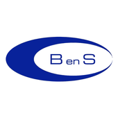 B en S advies en administratie icon