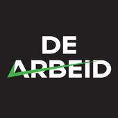 Administratiekantoor De Arbeid icon