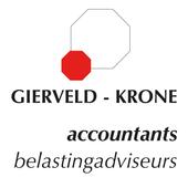 Gierveld-Krone Accountants icon
